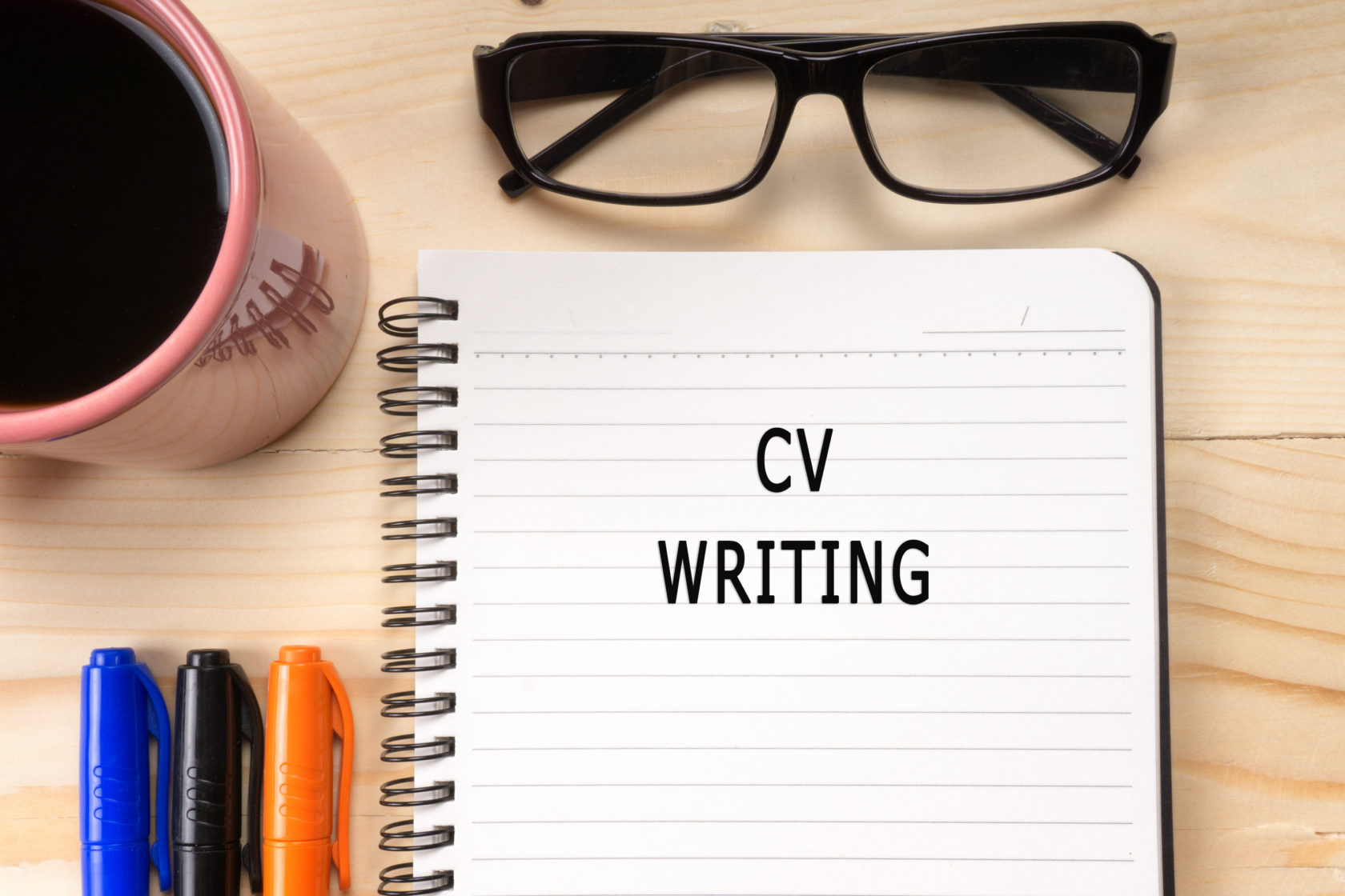 Contractor CV's – Tips and Advice on How to Draft the Most Effective Contractor CV.