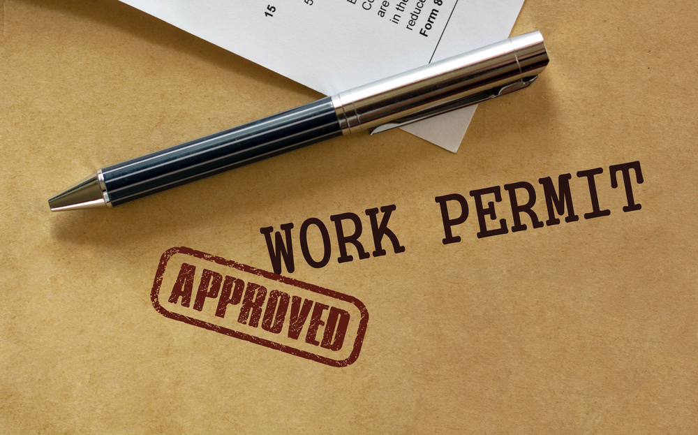 Are Irish Right-to-Work Rules Deterring Skilled Workers?