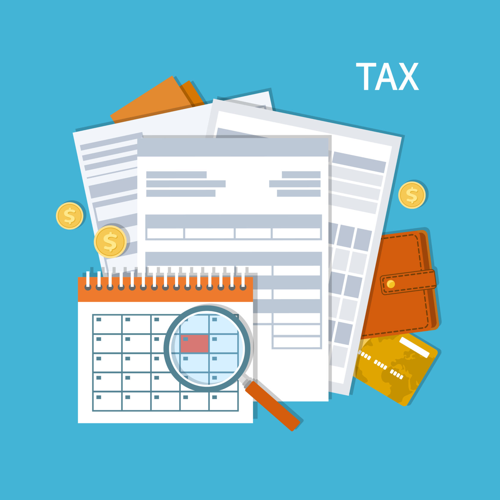 Tax advice for Contractors, starting a Contract Role in Ireland