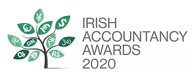 Double Win at 2020 Accountancy Awards for Contracting PLUS