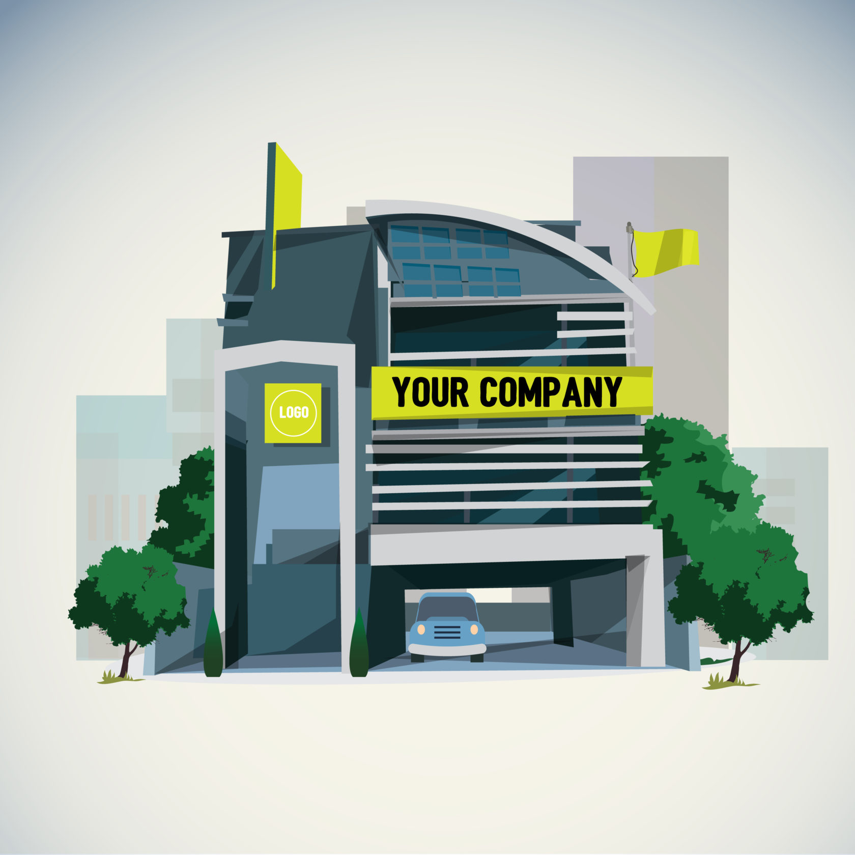 A guide to setting up your own Limited Company